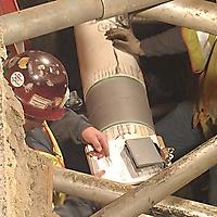 Applicazioni Oil & Gas_3